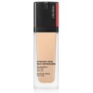 Shiseido-synchro-skin-self-refreshing-foundation-150-lace
