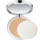 Clinique-almost-powder-spf15-003-light-10gr