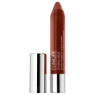 Clinique-chubby-stick-lip-colour-08-graped-up-moisturizing-balm