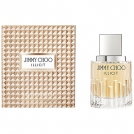 Jimmy-choo-illicit-parfum-40ml