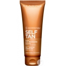 Clarins-self-tan-instant-gel-face-body-125ml