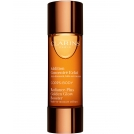 Clarins-addition-concentré-corps-body-radiance-plus-golden-glow-booster