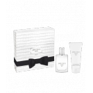 Jimmy-choo-man-ice-eau-de-toilette-set-2-stuks