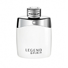Mont-blanc-legend-spirit-eau-de-toilette-30-ml