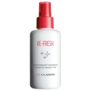 Clarins-my-clarins-re-fresh-hydrating-beauty-mist-sale