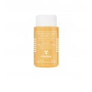Sisley-lotion-purifiante-equilibrante-aux-resines-tropicales