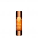 Clarins-self-tan-radiance-plus-golden-glow-body-booster-30-ml