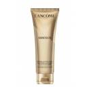 Lancome-absolue-cleansing-oil-in-gel-make-up-remover-125-ml