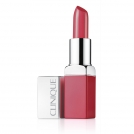 Clinique-pop-lip-014-plum-lipstick