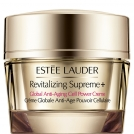 Estée-lauder-revitalizing-supreme-plus-50-ml