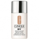 Clinique-blend-it-yourself-biy-pigment-drops-vanilla-nieuw