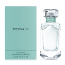 Tiffany-and-co-eau-de-parfum-75-ml
