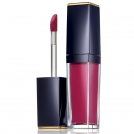 Estee-lauder-pc-envy-liquid-vinyl-408-shameless