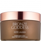 Estee-lauder-bronze-goddess-whipped-body-creme-200-ml