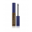 Estee-lauder-brow-now-voluminizing-wenkbrauwtint-brunette-1-7-ml