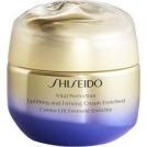 Shiseido-vital-perfection-uplifting-and-firming-cream-enriched