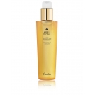Guerlain-abeille-royale-cleansing-oil-anti-pollution-150-ml
