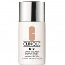 Clinique-blend-it-yourself-biy-pigment-drops-neutral-nieuw
