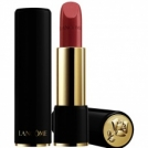 Lamcome-absolu-rouge-cream-006