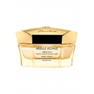 Guerlain-abeille-royale-night-cream-50-ml