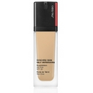 Shiseido-synchro-skin-self-refreshing-foundation-330-bamboo