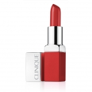 Clinique-pop-lip-007-passion-lipstick