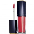 Estee-lauder-pc-envy-liquid-matte-203-ripe-7-ml