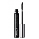 Clinique-lash-power-mascara-dark-chocolate-sale