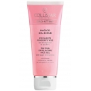 Collistar-face-gel-scrub-exfoliating-aanbieding