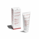 Clarins-uv-plus-multi-protection-moisturizing-screen-spf-50-30ml