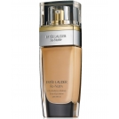 Estée-lauder-re-nutriv-2n1-desert-beige-ultra-radiance-foundation-spf-15-30-ml