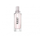 Dkny-stories-eau-de-parfum-100-ml