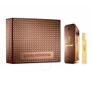 Paco-rabanne-1-million-prive-eau-de-parfum-set-2-stuks