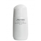 Shiseido-essential-energy-day-emulsion-spf-20-korting