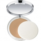 Clinique-almost-powder-spf15-004-neutral-10gr