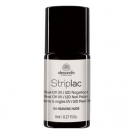 Alessandro-striplac-104-heavens-nude-led-nagellak-8-ml