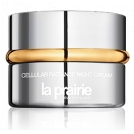 La-prairie-cellular-radiance-night-cream-50-ml