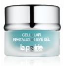 La-prairie-cellular-revitalizing-eye-gel