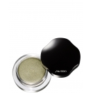 Shiseido-sh-eye-cream-gr125