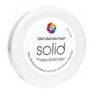 Beautyblender-produkt-solid-brush-sponge-cleaner
