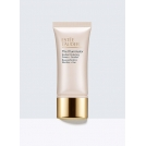 Estee-lauder-the-illuminator-primer-30-ml
