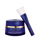 Collistar-perfecta-plus-cream-mask-night
