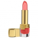 Estee-lauder-pure-color-long-lasting-026-nectarine