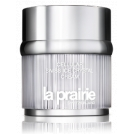 La-prairie-cellular-swiss-ice-crystal-cream-dagcreme