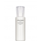 Shiseido-benefiance-creamy-cleansing-emulsion