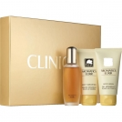 Clinique-aromatics-elixir-set-eau-de-parfum-3-stuks