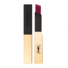 Yves-saint-laurent-rouge-pur-couture-the-slim-04-fuchsia-excentrique-3-gr