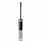 Sensai-mascara-38°c-2-brown-separating-lengthening