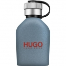 Hugo-boss-urban-journey-eau-de-toilette-125-ml