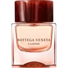 Bottega-veneta-illusione-female-eau-de-parfum-50-ml